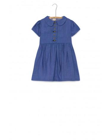 Baby Farmer's Shorts