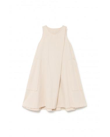 Alma's Pocket Dress